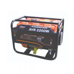גנרטור 2200 וואט – Hunter הנטר – 101001-001