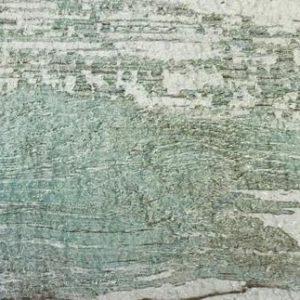 פלטה חיפוי קיר - Better Wall בטר וול - דגם 8034