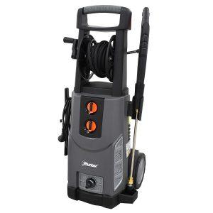 תמונה ראשית מכונת שטיפה מנוע אינדוקציה – Hunter הנטר – דגם 102301-005
