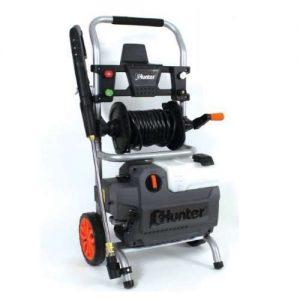 תמונה ראשית מכונת שטיפה תעשייתית – Hunter הנטר – דגם 102302-001