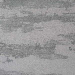תמונה ראשית פלטה חיפוי קיר - Better Wall בטר וול - דגם 8034 (1)