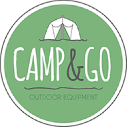 LOGO camp & go