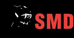 SMD-GROUP LOGO