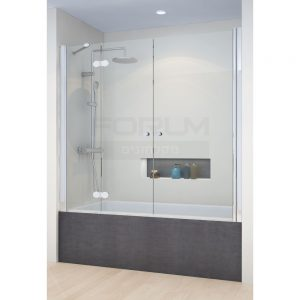 תמונה ראשית מקלחון אמבטת - Forum פורום - דגם BATH 34H