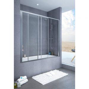 תמונה ראשית מקלחון אמבט - Forum פורום - דגם 20A3