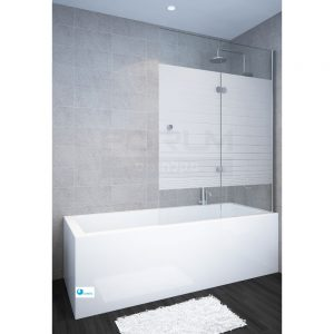 תמונה ראשית מקלחון אמבט - Forum פורום - דגם 2806D
