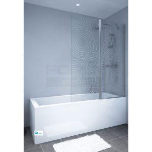 תמונה ראשית מקלחון אמבט - Forum פורום - דגם 2806T