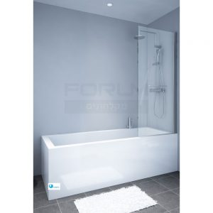 תמונה ראשית מקלחון אמבט - Forum פורום - דגם 2807
