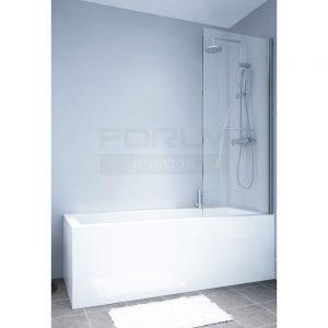 תמונה ראשית מקלחון אמבט - Forum פורום - דגם 2807 BATH