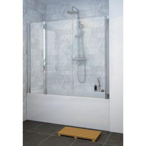 תמונה ראשית מקלחון אמבט - Forum פורום - דגם BATH 34