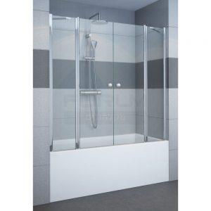 תמונה ראשית מקלחון אמבט - Forum פורום - דגם BATH 35