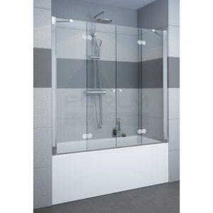 תמונה ראשית מקלחון אמבט - Forum פורום - דגם BATH 35H