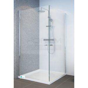 תמונה ראשית מקלחון דוש - Forum פורום - דגם 2801