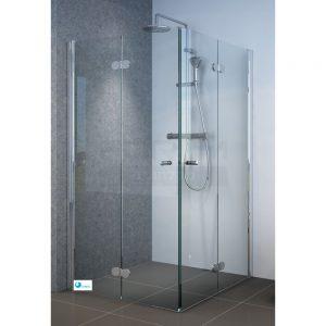 תמונה ראשית מקלחון דוש - Forum פורום - דגם 2801D