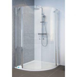תמונה ראשית מקלחון דוש - Forum פורום - דגם 2805w