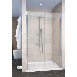 תמונה ראשית מקלחון דוש - Forum פורום - דגם 28A2