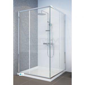 תמונה ראשית מקלחון דוש - Forum פורום - דגם 3801