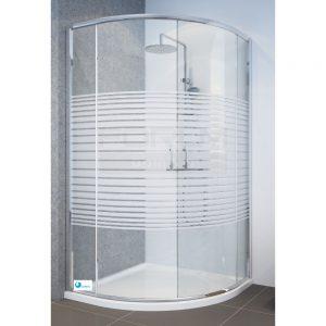 תמונה ראשית מקלחון דוש - Forum פורום - דגם 3805