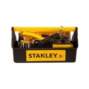 ארגז כלים - STANLEY סטנלי – דגם RP011