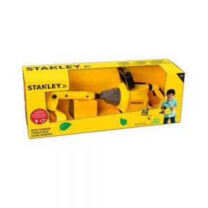 חרמש - STANLEY סטנלי – דגם RP010
