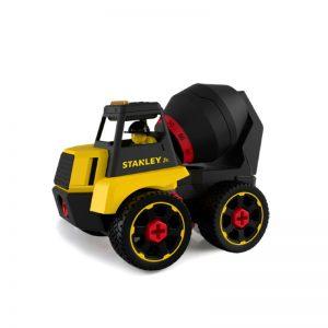 מערבל - STANLEY סטנלי – דגם TT003