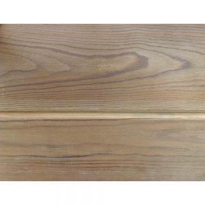 עץ טרמו אורן - Better בטר - דגם קליר