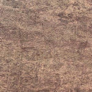 פלטה חיפוי קיר – Better Wall בטר וול – דגם 8076