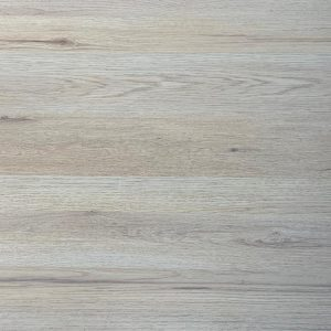 פלטה חיפוי קיר - Better Wall בטר וול - דגם QM - 9203