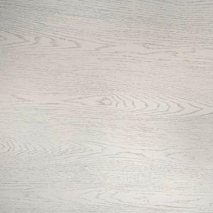 פלטה חיפוי קיר - Better Wall בטר וול - דגם QM - 9209