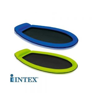 תמונה ראשית מזרן גוף - Intex אינטקס - דגם 58836