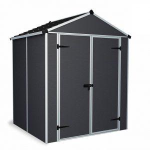 מחסן-גינה--פלרם-דגם-5×6-רוביקון