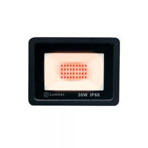 תמונה ראשית פנס הצפה צבעוני – Lumitec לומיטק – דגם SLIM W30 (1)