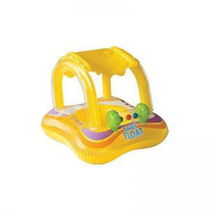 תמונה ראשית גלגל לתינוק - Intex אינטקס - דגם 56581