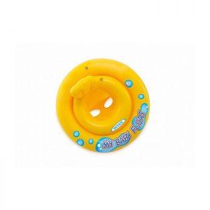 תמונה ראשית גלגל לתינוק - Intex אינטקס - דגם 59574