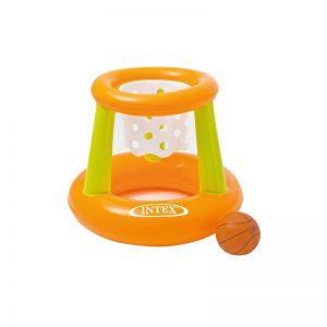 תמונה ראשית כדורסל מתנפח לבריכה - Intex אינטקס - דגם 58504