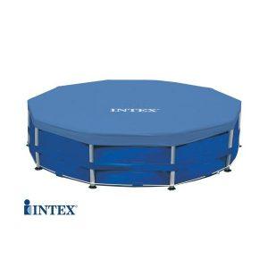 תמונה ראשית כיסוי לבריכה - Intex אינטקס - דגם 28031