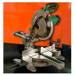 תמונה ראשית מסור דיסק - KARNAF קרנף - דגם HZ90352