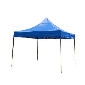 תמונה ראשית גזיבו - CAMP & GO קאמפ אנד גו - מידה 3X3
