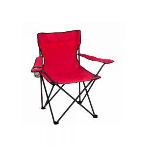 תמונה ראשית כיסא קאמפינג - CAMP & GO קאמפ אנד גו - כיסא במאי