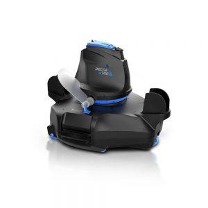 תמונה ראשית רובוט לבריכה - KOKIDO קוקידו - דגם DELTA 100