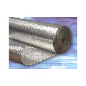 בידוד תרמי ואקוסטי רפלקטיבי – Polynum פולינום – SUPER