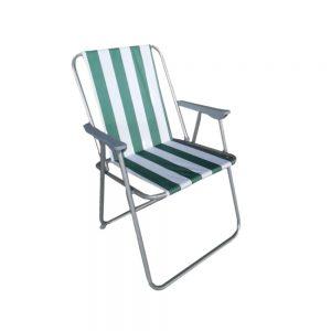 כיסא ים – CAMP & GO קאמפ אנד גו – מתקפל