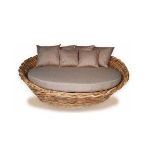 מיטה -AVIGAIL אביגיל – דגם נירוונה