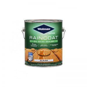 שמן – ELRAM אלרם – דק שקוף מבריק WOLMAN